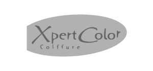 Xpert Color Coiffure
