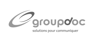 groupdoc print communication