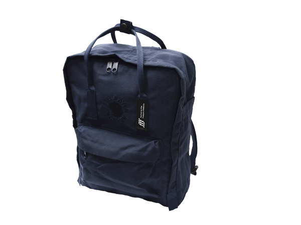 Rucksack (midnight blue)
