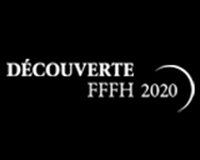 INSCRIPTIONS À LA SECTION DÉCOUVERTE 2020